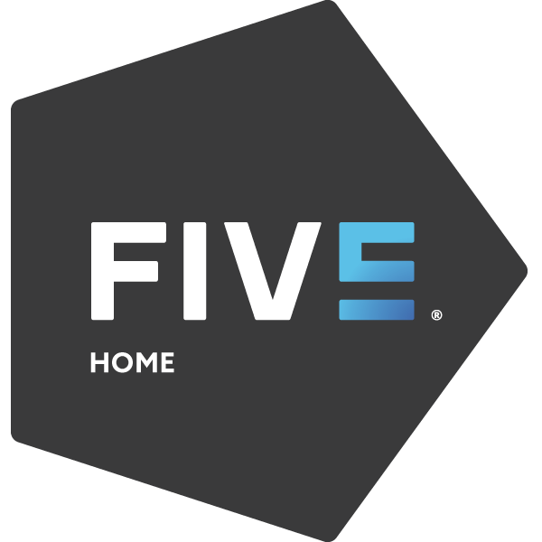 Five Home